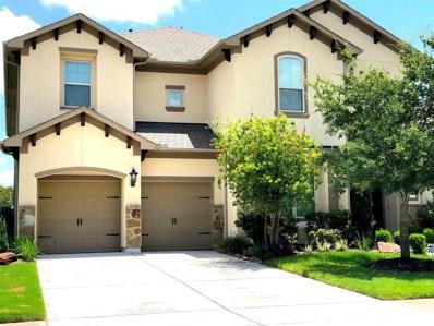 5815 Krisford Court, Sugar Land, TX 77479 - #: 22681107
