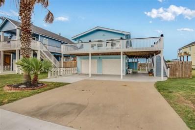 962 S Tinkle, Crystal Beach, TX 77650 - #: 22704623