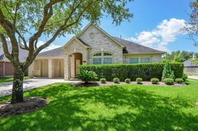 1423 Lake Pauline Court, Richmond, TX 77406 - #: 22748785