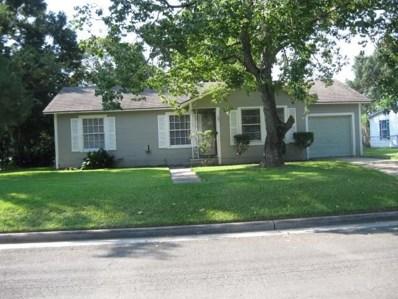 2530 Edgewood, Liberty, TX 77575 - #: 22770350