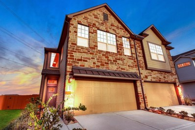 28023 Rocky Heights, Spring, TX 77386 - #: 22957703