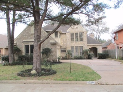 1318 Heathwick Lane, Houston, TX 77043 - #: 22979046
