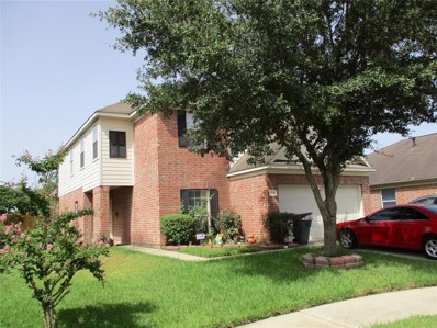 718 Pine Thicket, Spring, TX 77373 - #: 23090890