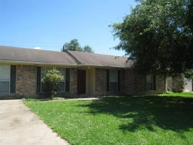 918 Pilot Point Drive, Houston, TX 77038 - #: 23146606