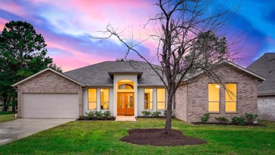 61 South Wind Dr, Montgomery, TX 77356 - #: 23295974