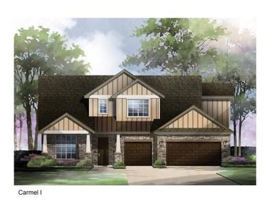 2007 Fenn Dale Court, Richmond, TX 77469 - #: 23313568