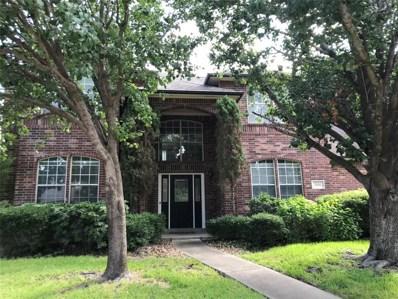 7926 Hickory Mill, Houston, TX 77095 - #: 2335470