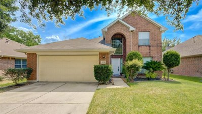 19331 Scarlet Cove Drive, Tomball, TX 77375 - #: 2338749