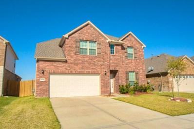 26066 Haggard Nest Drive, Katy, TX 77494 - #: 23425290