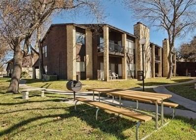 371 W Lincoln Street UNIT C216, New Braunfels, TX 78130 - #: 23448524