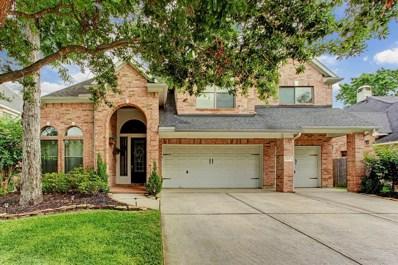 12627 Blackstone River Drive, Humble, TX 77346 - #: 23490384