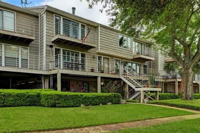 17 Lakewood Lane, Seabrook, TX 77586 - #: 23503514