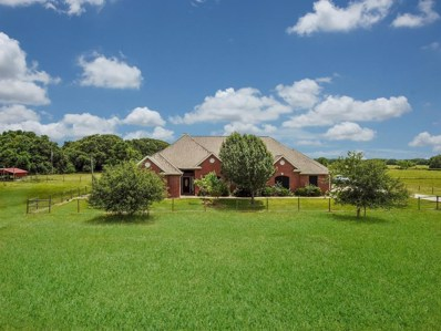 1501 Fm 2917 Road, Alvin, TX 77511 - #: 23562557