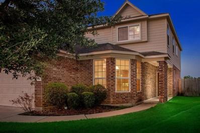 18130 June Oak Street, Cypress, TX 77429 - #: 23580658