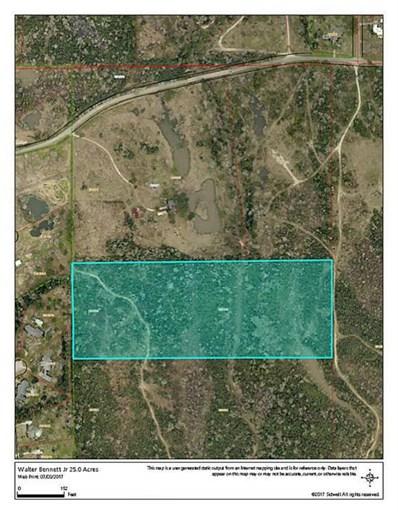 25N Decker Prairie Rosehill, Magnolia, TX 77355 - #: 23603731