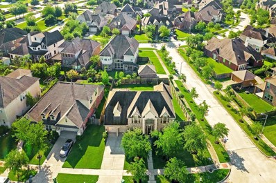 5319 Dalton Ranch Lane, Sugar Land, TX 77479 - #: 23806151