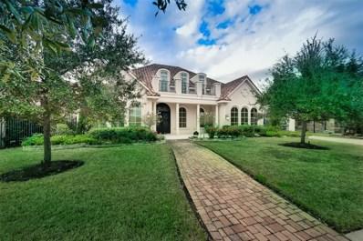 1111 Grand Estates Drive, Richmond, TX 77469 - #: 23839619