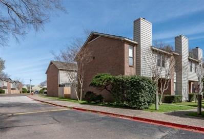 1904 Dartmouth Street UNIT O1, College Station, TX 77840 - #: 23911601