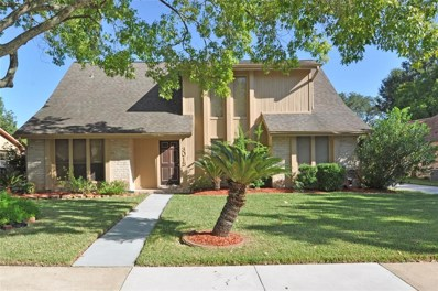 3015 S Blue Meadow Circle, Sugar Land, TX 77479 - #: 23944478