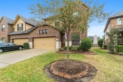 12416 Tyler Springs Lane, Humble, TX 77346 - #: 23946435