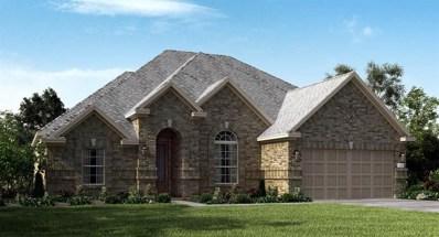 31414 Weathervane Trail, Hockley, TX 77447 - #: 24032488