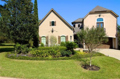 60 Wick Willow Road, Montgomery, TX 77356 - #: 24052623