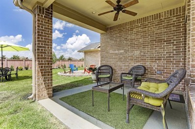 19915 Sonterra Lane, Richmond, TX 77407 - #: 24138668