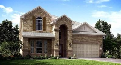 9010 Thunder Acres Drive, Cypress, TX 77433 - #: 24147352