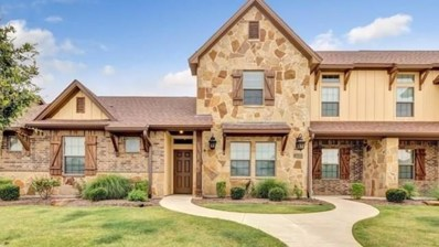 3326 Wakewell Court, College Station, TX 77845 - #: 24347464