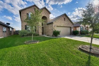 1426 Evermore Manor Lane, Houston, TX 77073 - #: 24387116
