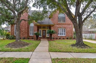 14814 Evergreen Ridge Way, Houston, TX 77062 - #: 24617331