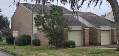 1807 Veranda Drive, West Columbia, TX 77486 - #: 24826517