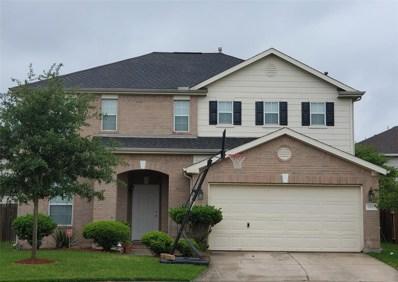 3015 Chesapeake Bend Lane, Katy, TX 77449 - #: 24920289