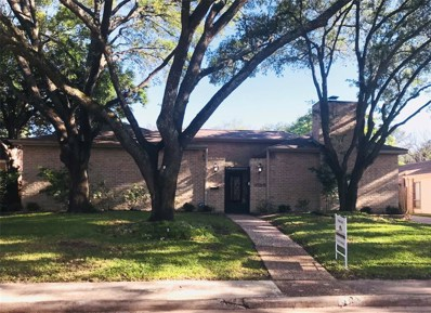 10319 Sugar Hill Drive, Houston, TX 77042 - #: 24940334