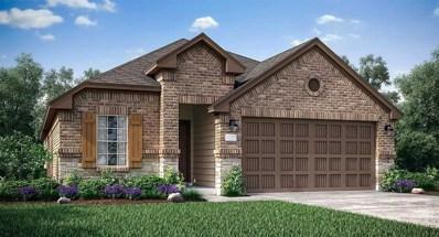 2734 Torrey Pines Drive, Fulshear, TX 77423 - #: 25088516