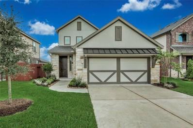 25245 Woods Acre Drive, Porter, TX 77365 - #: 2510306
