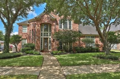 4307 Lake Lavon Court, Richmond, TX 77406 - #: 2530819