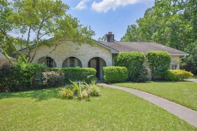 1902 Lake Hills Drive, Houston, TX 77339 - #: 2532177