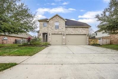 3513 Boxwood Gate Trl, Pearland, TX 77581 - #: 25454452