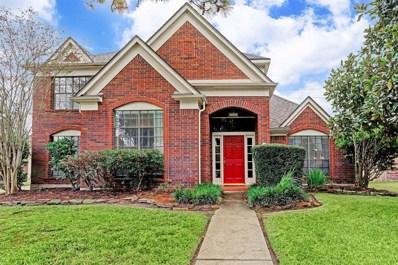 3318 Deeds Road, Houston, TX 77084 - #: 25760002