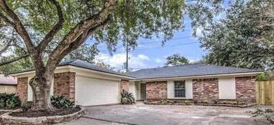 13715 Piping Rock Lane, Houston, TX 77077 - #: 25777689