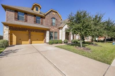 20118 Stoneview Drive, Richmond, TX 77407 - #: 25846541