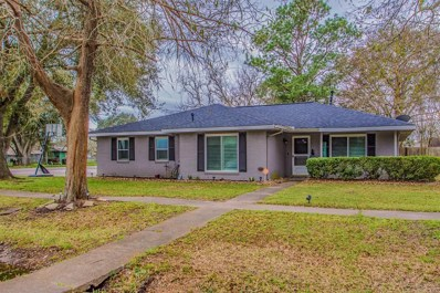 1518 Avenue C Avenue, Danbury, TX 77534 - #: 25884657