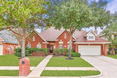 15510 Downford Drive, Tomball, TX 77377 - #: 25960599
