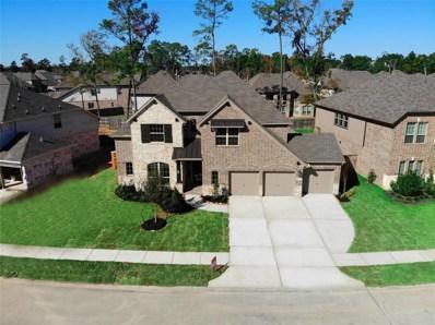 13907 Amelia Lake Lane, Houston, TX 77044 - #: 25983317