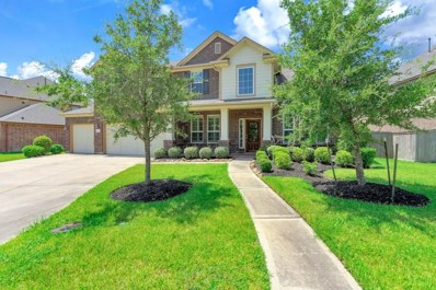 26307 Wooded Hollow Lane, Katy, TX 77494 - #: 2610709