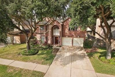 11230 Sunshine Park Drive, Cypress, TX 77429 - #: 26133743