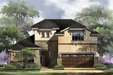 11434 Finavon Lane, Richmond, TX 77407 - #: 26143174