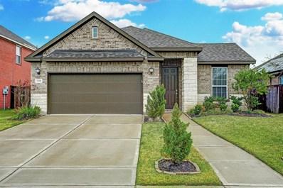 2208 Brookdale Ridge Trace, Pearland, TX 77089 - #: 26265886