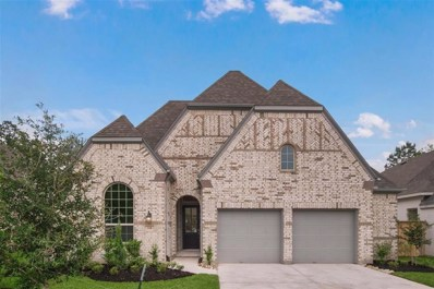 138 Mayfield Drive, Montgomery, TX 77316 - #: 26273238